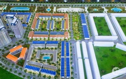 Bán Nhà 3 tầng - Giá 2 Tỷ Tại Bãi Cháy, Hạ Long. Quảng Ninh