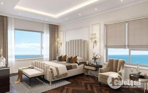 Chính chủ bán lại căn hộ khách sạn Doji, LN 90%/năm, full đồ