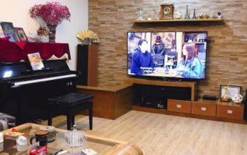 Bán nhà Kim Ngưu, Hai Bà Trưng, Siêu Rẻ, Đẹp 50m2, 4T, giá 3.1 tỷ. Lh 0904477726