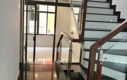 cần tiền bán nhà tâm huyết đường kiệt 5.5 trương chí cương nhà mới 3me đày đủ coonng năng giá rẻ nhất khu vực