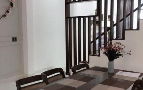 Đừng bỏ lỡ căn nhà phố hiện đại, thông minh giữa lòng Đà Nẵng với giá yêu thương cho gia chủ