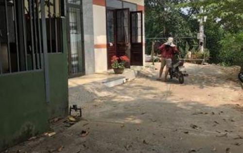 Bán nhà 4 tầng MT đường Nguyễn Tri Phương, giá bán: 13 tỷ, nhà kiên cố có 5 phòng ngủ