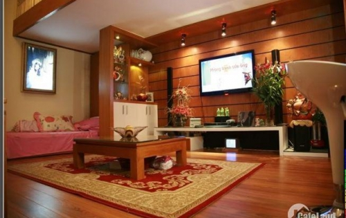 Bán nhà mặt phố Trần Quốc Toản, DT 88m2, mặt tiền 5.5m cực đẹp. 39 tỷ. 0971592204