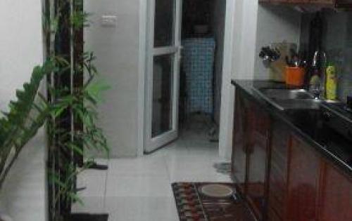 930 triệu ( bao sang tên) sở hữu ngay căn hộ 2 ngủ tại CT12 Kim Văn Kim Lũ
