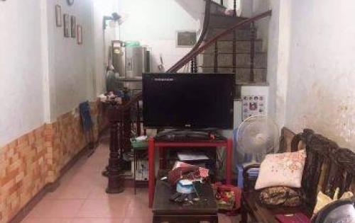 Bán Nhà riêng  ở luôn Định Công Thượng với giá 2.5 tỷ