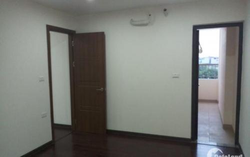 Cơ hội sở hữu căn hộ đẹp tại Quận Hoàng Mai chỉ từ 550tr !