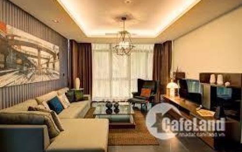 Bán nhà Hoàng Mai - Ngõ 221 Vĩnh Hưng 800 triệu, 28m2, cấp 4