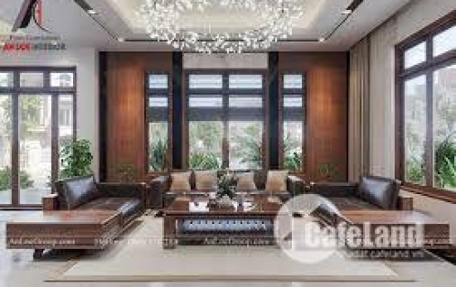 Bán nhà Hoàng Mai - Kiot Linh Đàm kinh doanh tốt 1.75 tỷ, 50m2.