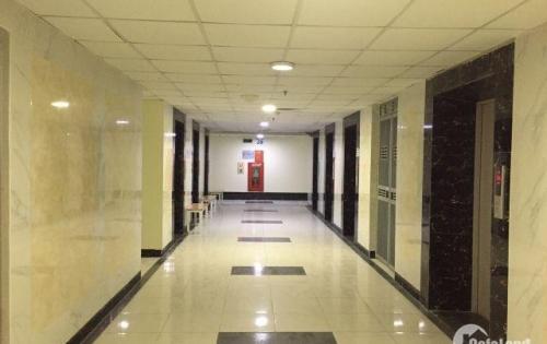 Chính chủ bán gấp căn góc thoáng số 44 CT12A Kim Văn Kim Lũ,53.5m2 TK 2PN 2VS đầy đủ nội thất,1.1tỷ