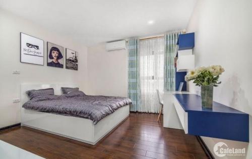 Cơ hội vàng để sở hữu căn hộ Osaka complex hoàng mai giá chỉ từ 700tr