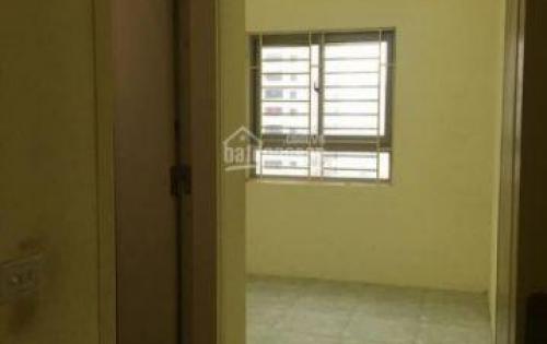 Shock nhất thị trường căn hộ 70.32 m2,HH3A linh đàm chỉ 1.070 TỶ bạn có tin được không