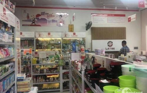 HẠ GIÁ BÁN GÂP, nhà KINH DOANH, nhà phố Định Công Hạ, 80m x 4T, MT 4.5, giá 5.4 tỷ