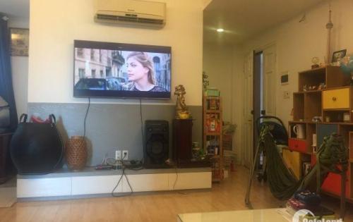 Căn hộ Conic Đình Khiêm 86m2 2PN 2WC full nội thất cao cấp, giá 1.78 tỷ. LH: 090.246.2566
