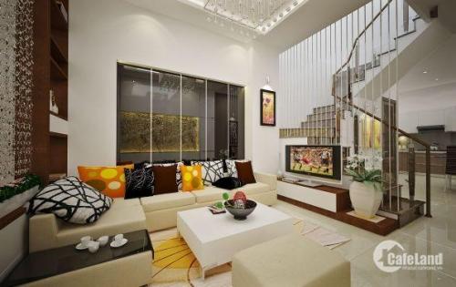 Phá sản tôi cần bán gấp căn Biệt Thự 450m2 MT Hương Lộ 11,Bình Chánh. Giá 3,46 tỷ Lh:0773728133 Chú Hai.