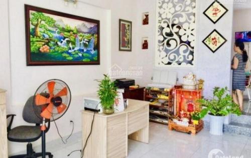 Bán nhà phố dt:5x17m.1 trệt 3 lầu, tại KDC 13C Greenlife, mt Nguyễn Văn Linh, giá chỉ 3,8 tỷ.