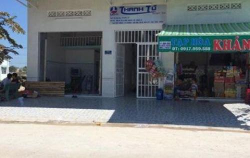 Nhà Tôi cần bán gấp Dãy trọ 12p đg Nguyễn Thị Sóc – Hóc Môn shr ,180m2 ,1.2 tỷ lh 0961896033