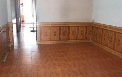 bán căn nhà 1 trệt 2 lầu MT đường số 5 ,xuân thới đông , 1,1 tỷ, SHR,LH:0943623478
