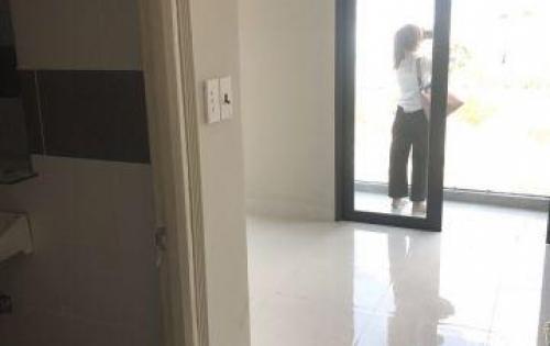 bán căn nhà 1 trệt 2 lầu MT HUỲNH TẤN PHÁT,bao giá SG, LH: 0943623478