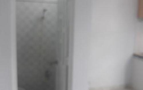 chủ bán căn góc 2MT hẻm 7m 1 trệt 2 lầu DTSD:68m2 giá 1ty450 LH: 0908.28.38.68
