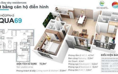 Bán nhà 1 lầu góc 2 mặt tiền hẻm xe hơi 2174 Huỳnh Tấn Phát, Nhà Bè