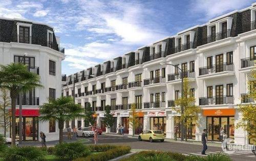 Việt Phát South city - Đất Vàng An cư, đầu tư