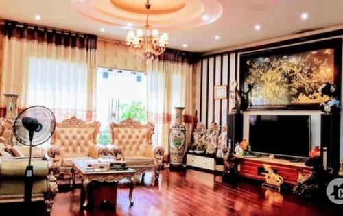 Nguyễn Sơn 100m2, 5t, mt5.4m, 7.9 tỷ, Gara ô tô, phân lô, nhà đẹp