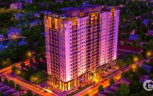 Chung cư One 18 Long Biên - Đóng 30% nhận nhà ở ngay - Hỗ trợ LS 0% 18 tháng - Call em 0968833361