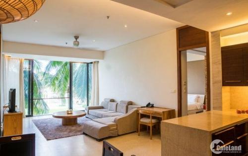 Bán căn hộ cao cấp 2 phòng ngủ thuộc Hyatt Regency Đà Nẵng – giá đầu tư – LH: 0935.488.068
