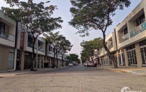 Bán đất nền sát trường ĐH FPT City Đà Nẵng, gần kênh view Sông Cổ Cò.