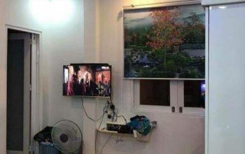 Bán nhanh nhà đẹp xuất sắc đường Lương Định Của . Tp Nha Trang . DT 91.3 Giá 2.3 tỷ