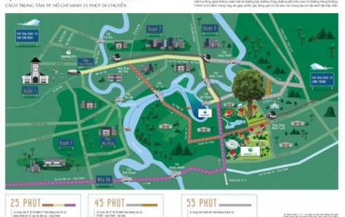 Nhanh tay đặt chỗ sở hữu biệt thự đơn lập 260 m2 Swanpark Nhơn Trạch Đồng Nai Liên hệ  Thu Phương 0936122125
