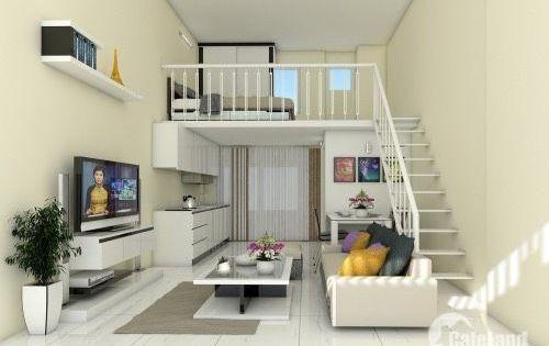 Bán căn nhà 1 lầu chỉ 279tr/căn trả trước 83triệu nhận nhà ở ngay,góp 2,3tr/tháng.LH:0942.395.549
