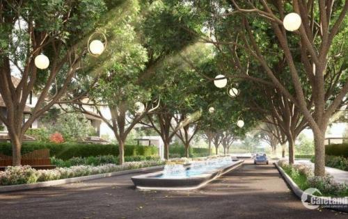 3 Đất biệt thự Vina Đại Phước giá thấp hơn thị trường 368m2 bán 7,5 tỷ - 0902.639.685