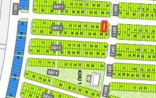 Chỉ từ 600 tr sở hữu ngay duy nhất căn Nhà Phố 6x20 vị trí đẹp NOVAWORLD PHAN THIẾT