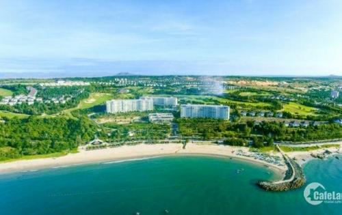 bán cấp căn hộ nghỉ dưỡng cao cấp Ocean Vista tại Sea Links City Phan Thiết