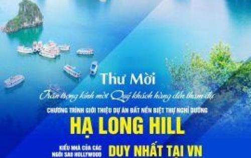 Bán nhà Trần Quang Khải 18m2, P. Tân Định Quận 1, giá chỉ 2.05 tỷ TL.