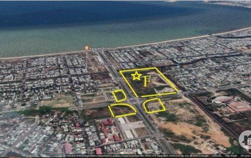 Cần bán gấp Nhà 2 MT đường Điện Biên Phủ, Q.10, DT: 4x20m, 2 lầu. giá chỉ 18.3 tỷ