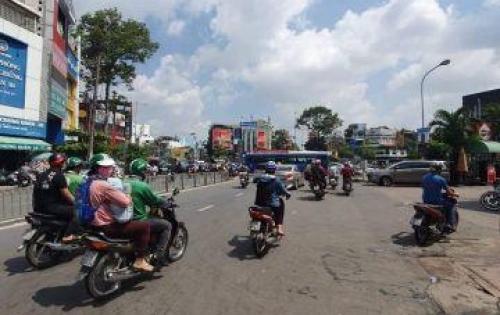 Bán nhà MT Lê Hồng Phong, Q10, DT 5x19m vuông vức, giá 28.3 tỷ TL. LH 0796456889 Mr. Đăng