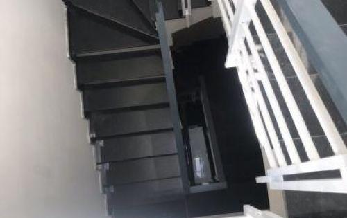 bán căn nhà 1 trệt 2 lầu ,MT SONG HÀNH QL 22 , 90m2,SHR, 1,2 tỷ,LH: 0943623478