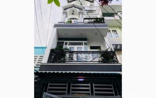 Chính chủ bán gấp nhà Đường Dương Thị Mười -Tân Chánh Hiệp,80m2 giá 3,5 tỷ