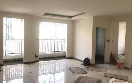 Căn hộ Reamian Đông Thuận, mở bán đợt đầu, 2PN giá 1.6 tỷ, bàn giao T9/2019 Suất nội bộ căn