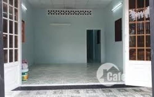 bán căn nhà MT đường đông hưng thuận 1,1 tỷ , SHR ,Lh:0943623478