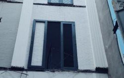 Chỉ còn 2 căn DUY NHẤT ❤️❤️Nhà gia chủ xây ở đẹp kiên cố chắc chắn nằm ở đường TÔ NGỌC VÂN