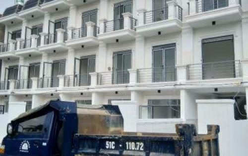 Nhà Q12 108 m², Hẻm xe tải Hà Huy Giáp, Cách ngã tư ga 300m, Liên hệ chính chủ 0987234379