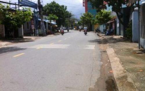 Bán nhà Cấp 4, 3PN có gác. MT đường Huỳnh Thị Hai (TCH13), P. TCH, Q12