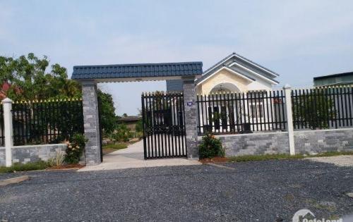 Nợ Chồng Chất , Bán Nhà Đường Trần Não 123m2, Ngang 5.2m, Quận 2, 0332.432.730
