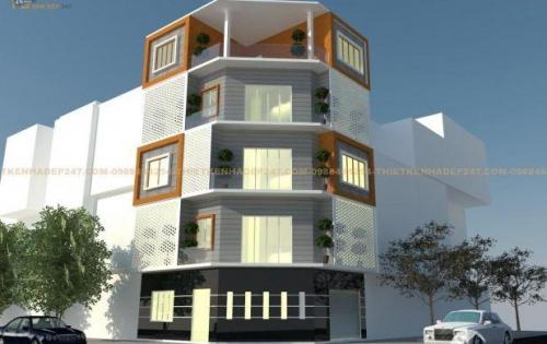 100 căn hộ Centana Thủ Thiêm 1-3PN, tầng cao, view đẹp, nhà mới 100%, từ 1,75 tỷ có VAT