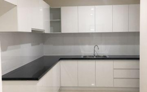 Bán căn hộ Q2. Centana TT 64m2 tầng cao giá chỉ 2ty670 VAT. LH: 0902777521