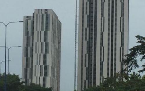 Sở hữu căn hộ trong mơ tại Centana Thủ Thiêm 44m2 giá từ 1,75 tỷ