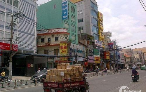 Bán nhà số 9 Trần Não, Phường Bình An, Quận 2 DT 37x36m tổng 1300m2 Giá 130 tỷ
